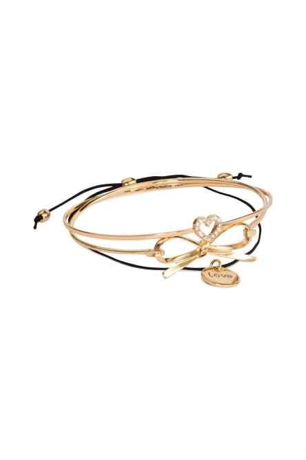 3-pack bracelets