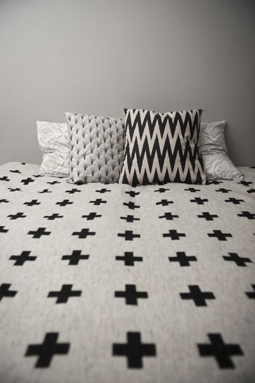 218 Best Images About Cross Quilts On Pinterest Discover