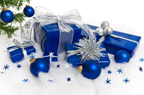 Google Image Result for http://www.pinkfrosting.com.au/auto/sb-plugin-gopix/Xmas_Silver_and_Blue/Blue-and-Silver-Christmas-Presents.jpg