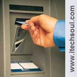 You Will Never Forget These Very Important Information About The ATM Card