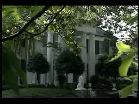 5 SHOCKING Facts About Elvis Presley's Graceland (5/5) | Country Rebel