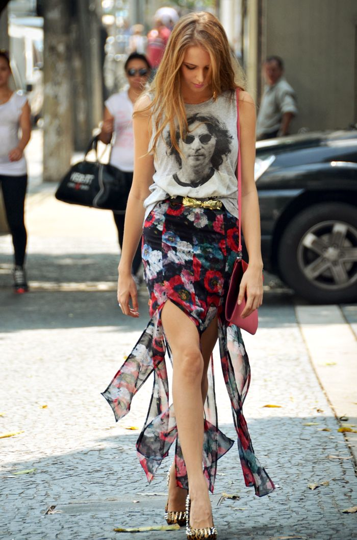 Isabella Scherer ~ 110 best images about Isabella Scherer on Pinterest Kimonos, Argentina and Instagram