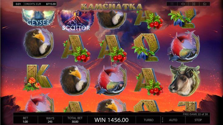 Online Casino 5 Euro Einzahlung