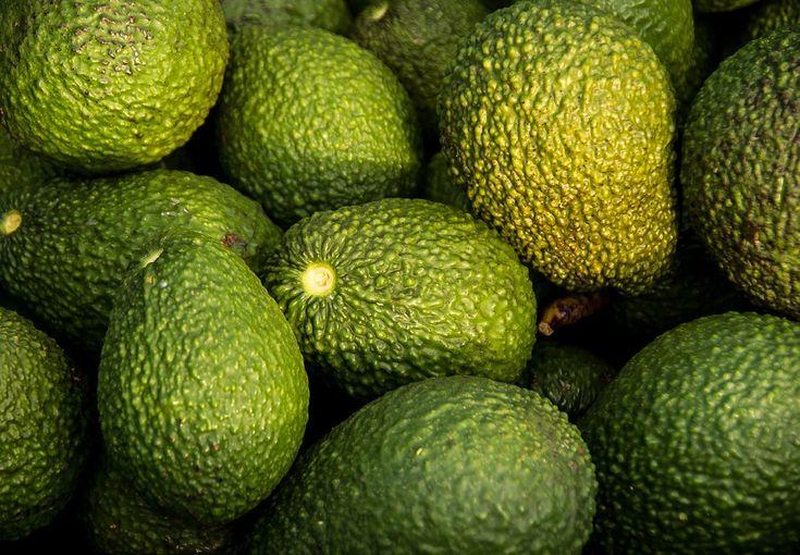 Znáte 10 potravin, které dodají vašemu tělu hořčík a ochrání vás před nemocemi?