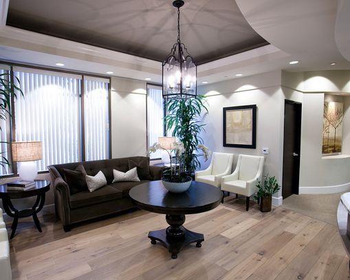 8 best chiropractic floor plans images on pinterest