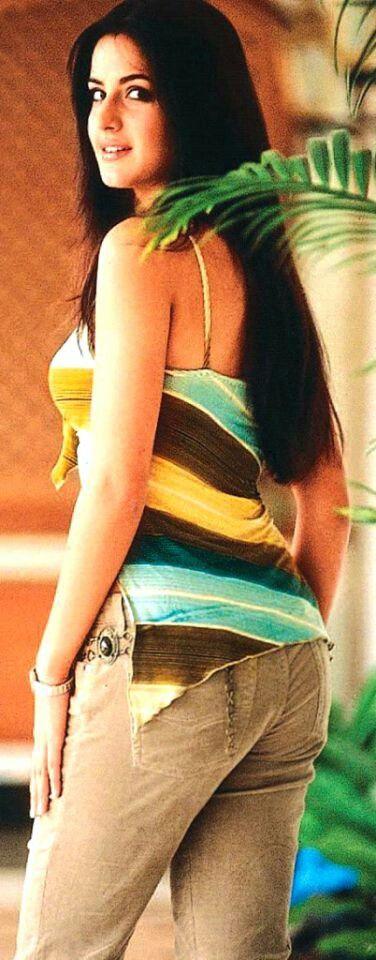 Katrina Kaif sexy Bild com