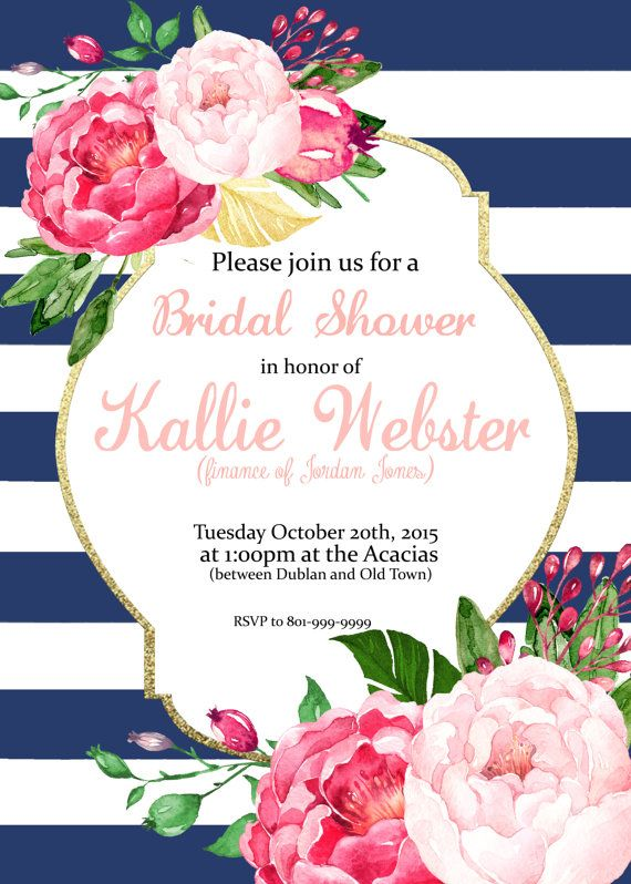 54 best images about Invitations we like to party on Pinterest