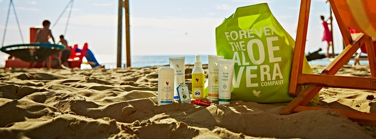 Forever combines the finest quality ingredients in a fabulous selection of natural personal care products that are second to none. Originating from pure stabilized Aloe Vera Gel, Forever has you covered from head to toe. #forever #aloevera #skincare #beauty #health #fitness #wellness