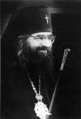 St. John Maximovitch smiling + + + Κύριε Ἰησοῦ Χριστέ, Υἱὲ τοῦ Θεοῦ, ἐλέησόν με + + + The Eastern Orthodox Facebook: https://www.facebook.com/TheEasternOrthodox Pinterest The Eastern Orthodox: http://www.pinterest.com/easternorthodox/ Pinterest The Eastern Orthodox Saints: http://www.pinterest.com/easternorthodo2/