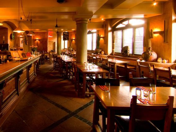 Hamburg Tourismus: Günstige Hotels, Tickets und Pauschalen sowie alle Infos von…