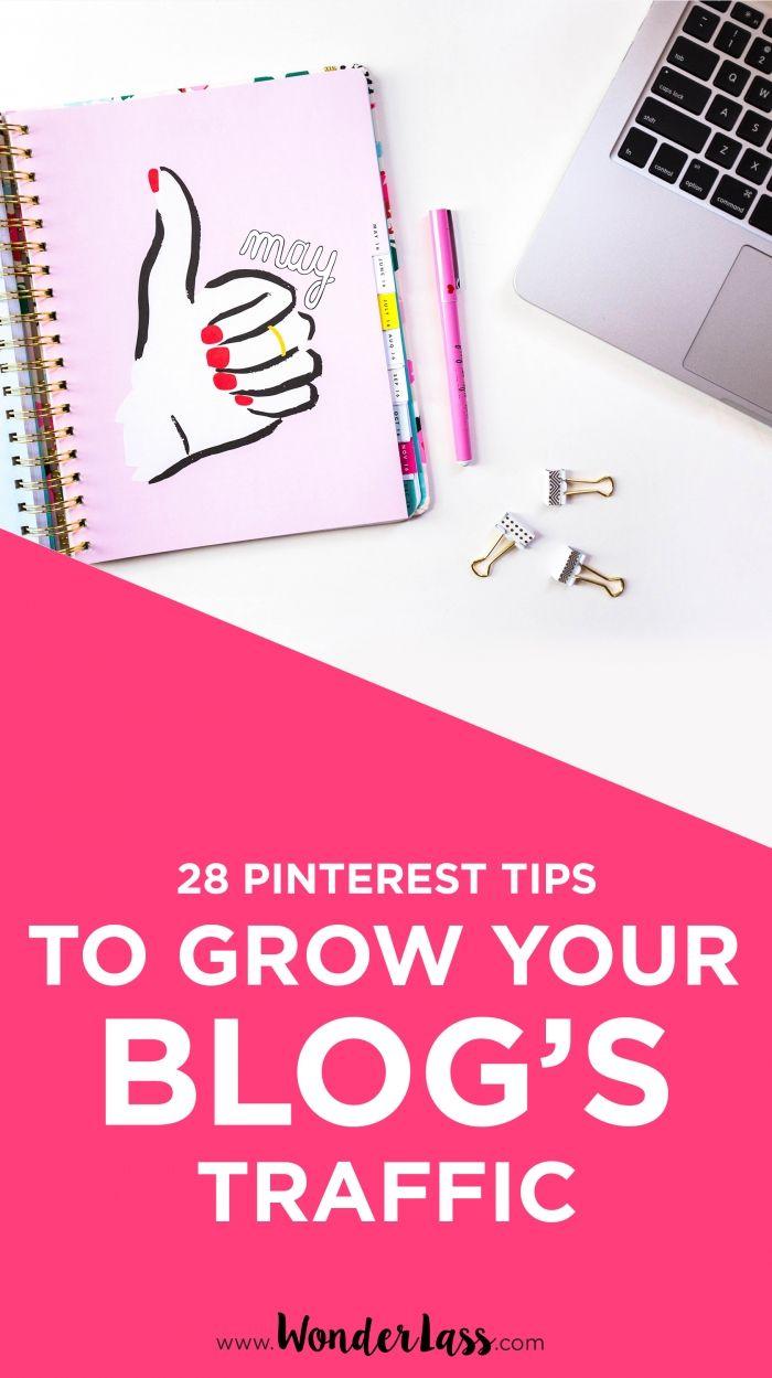 手机壳定制air leather boots Check out these   tips to massively grow your blog