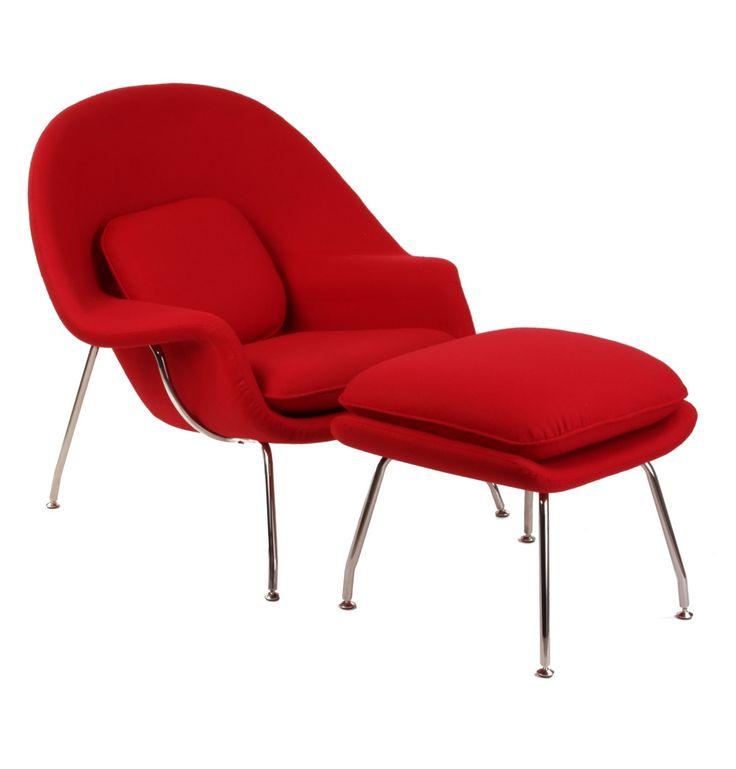design möbel replica liste abbild der adbcbdceacedec bauhaus furniture womb chair jpg