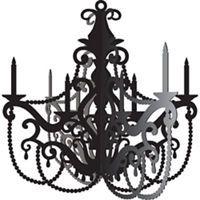 ideas about Paris Party Decorations on Pinterest | Paris Party, Paris ...