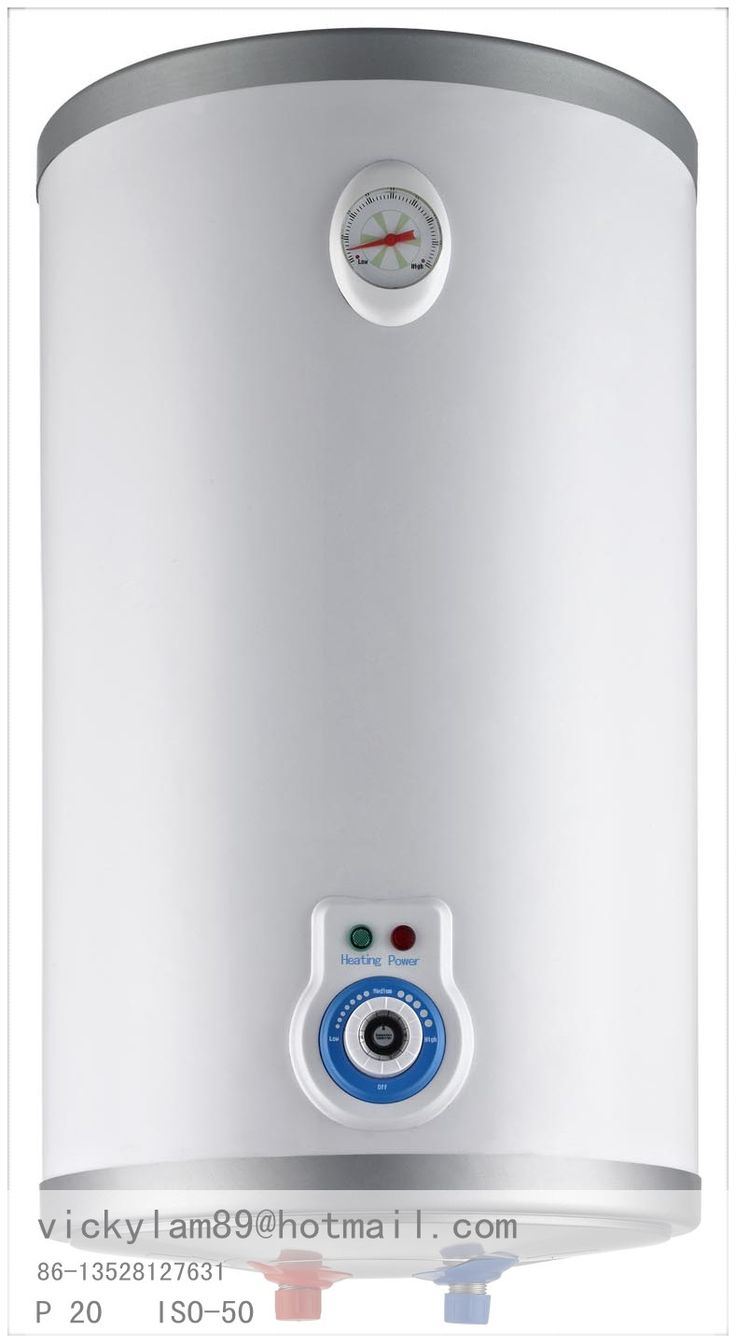Battery Operated Water Heater 100 Best Electric Water Heaters Images On Pinterest Water