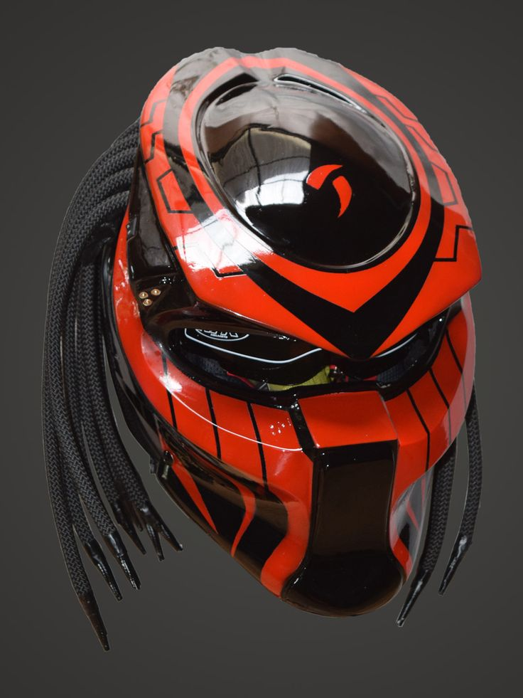 CELLOS HELMET PH-A-180404 with affordable price, high quality material, and guaranteed only at CELLOS HELMET