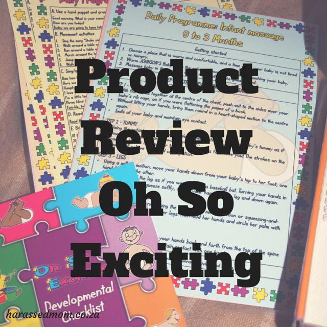 Oh So Exciting Baby Activity Box| SA Mom Blogs (5)
