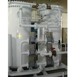 Magal Engineering is one of the finest supplier and service Provider Company in India. Best use of Nitrogen generators in India to remove the problems associated with handling gas cylinders.