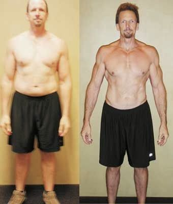 two methods to losing weight essay Is intermittent fasting a healthy way to lose weight 5min  5:2 diet the fast diet  very low-fat, near vegetarian: the ornish diet one diet does.