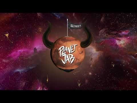Fay-Ann Lyons feat  Tallpree - Go Through (Planet Jab Riddim