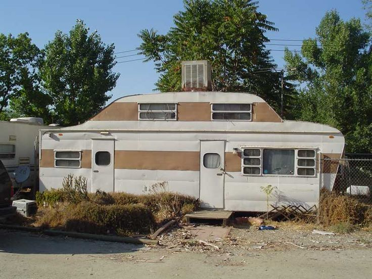 2 Bedroom Campers For Sale Carriage Cameo Fifth Wheel Bedroom View Gallery In Eagle Travel