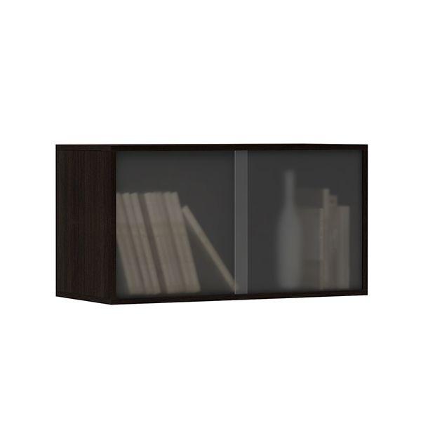 Gostou desta Cubo Duplo Com Porta de Vidro Bcb 10 Tabaco - Brv Móveis, confira em: https://www.panoramamoveis.com.br/cubo-duplo-com-porta-de-vidro-bcb-10-tabaco-brv-moveis-844.html