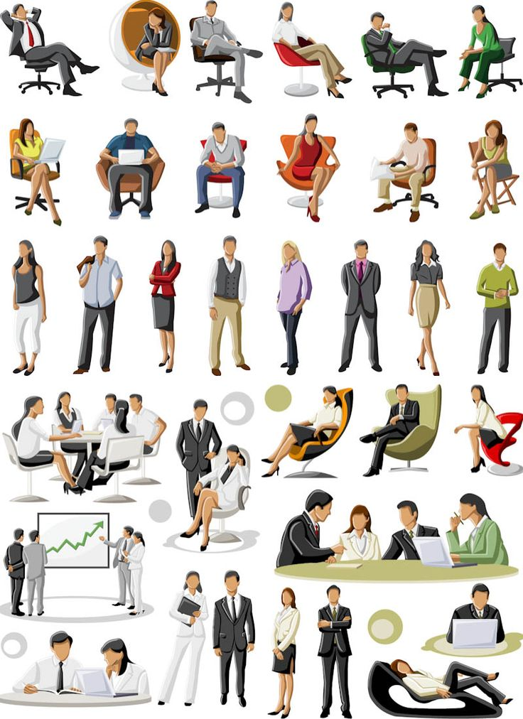 17 Best images about ClipArt on Pinterest | Clip art, Graphics and ...