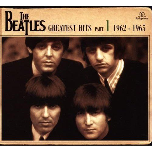 1000 Ideas About The Beatles Greatest Hits On Pinterest