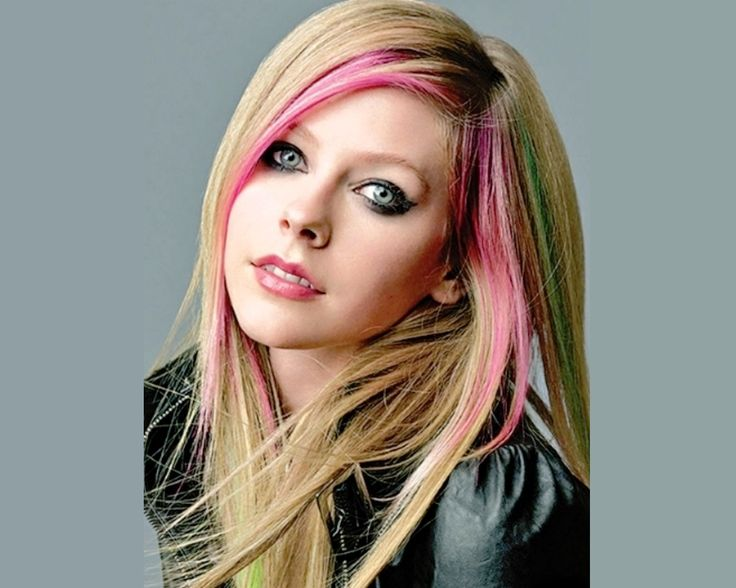 Avril Lavigne is the self-titled fifth studio album by Canadian singer Avril Lavigne revealed on. Description from lanceagpaoa.sourceforge.net. I searched for this on bing.com/images