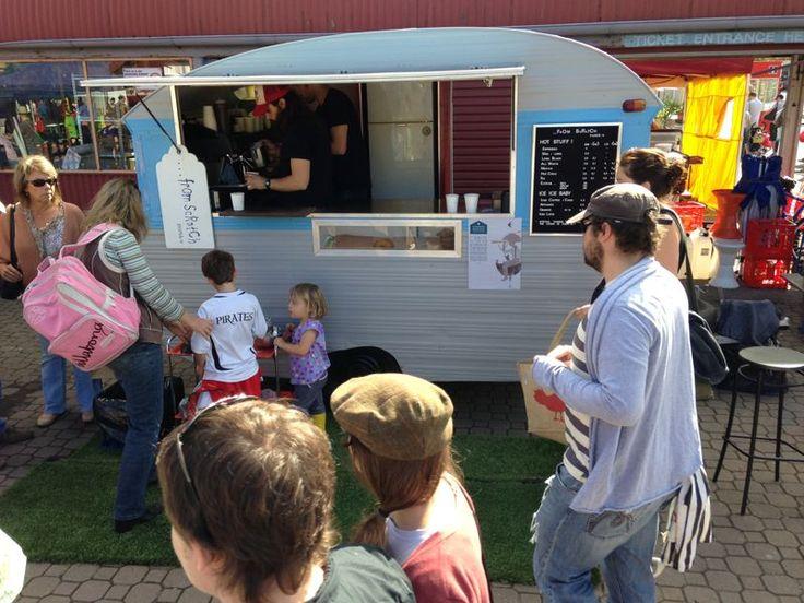 111 best food trucks carts images on pinterest food carts food trucks and food truck. Black Bedroom Furniture Sets. Home Design Ideas