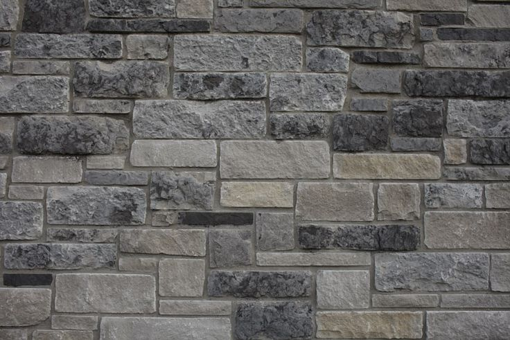 14 Best Hillcrest Stone Veneer Images On Pinterest Stone