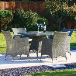 Garden Furniture Gomshall beautiful westminster garden furniture ideas - home decorating