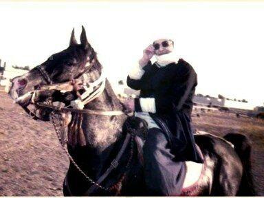 HZ . ŞEYH MUHAMMED OSMAN SİRACEDDİN-İ SANİ(K.S.) حضرة الشيخ محمد عثمان سراج الدين الثاني قدس سره