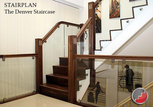 Best 25 Banister Rails Ideas On Pinterest Stair Case