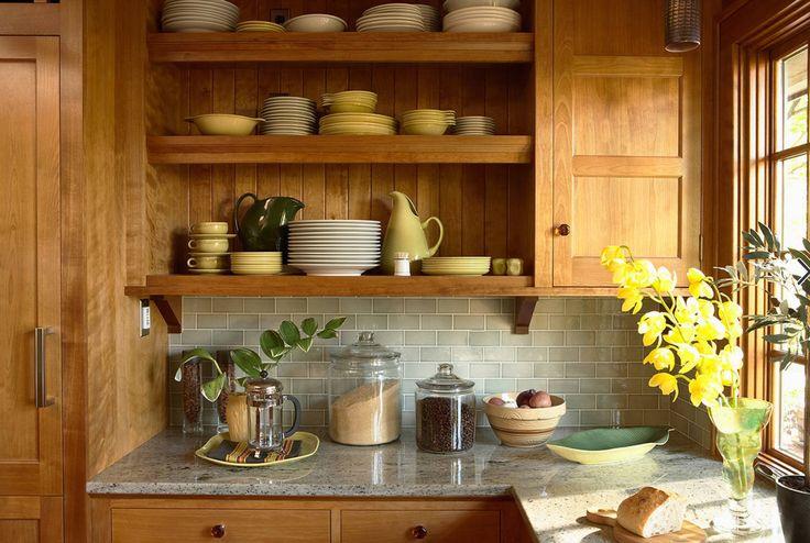 die besten 25 granit fliesen arbeitsplatte ideen auf pinterest helle granitarbeitsplatten. Black Bedroom Furniture Sets. Home Design Ideas