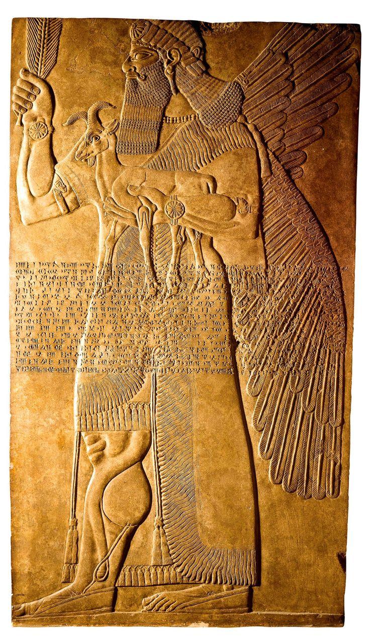 Ancient Middle East Map Mesopotamia%0A Persian Architecture  Ancient Art  Ancient Aliens  Ancient Mesopotamia   Civilization  Middle East  Art History  History Facts  Art Sculptures