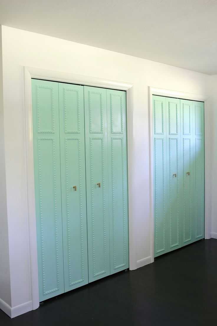 25 Best Ideas About Mint Girls Room On Pinterest Pastel