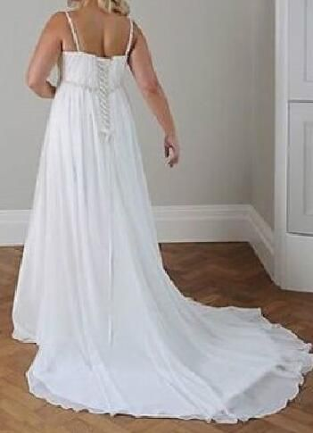 I found some amazing stuff, open it to learn more! Don't wait:http://m.dhgate.com/product/plus-size-casual-beach-wedding-dresses-2016/372982089.html