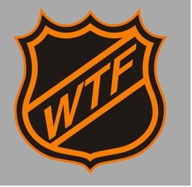 The NHL Lockout