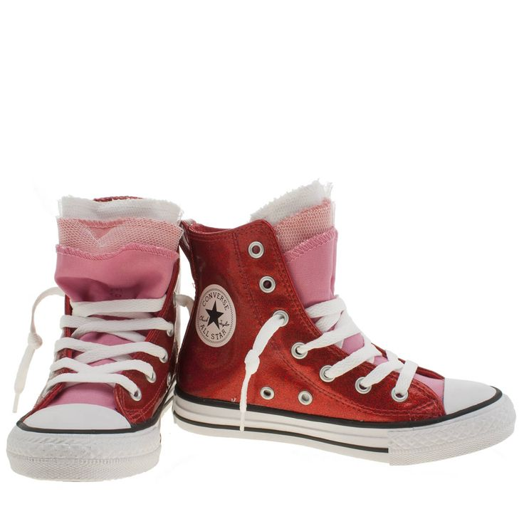 factory outlets hot-selling newest size 7 junior girls converse Sale,up to 74% Discounts