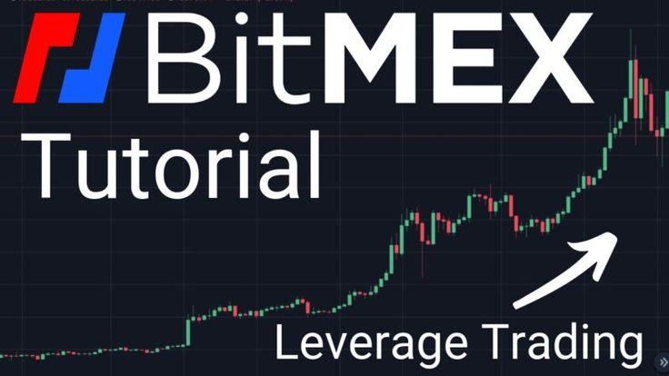 bitcoin panduan trading bitcoin la pemula