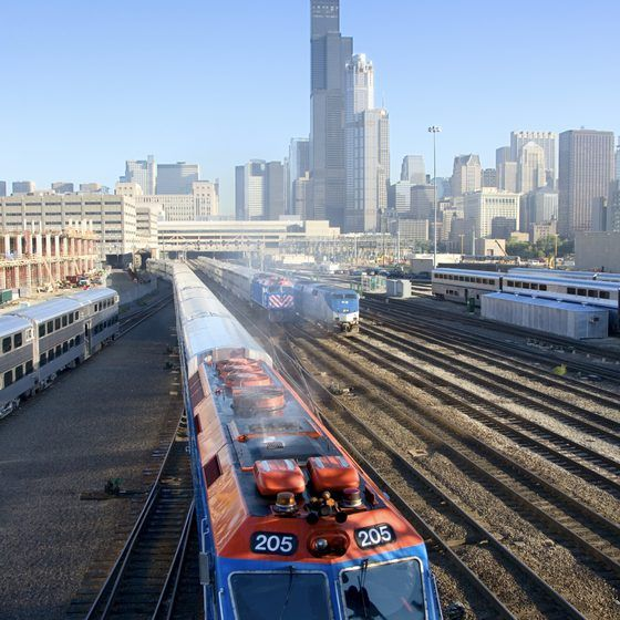 22 Best Amtrak Images On Pinterest