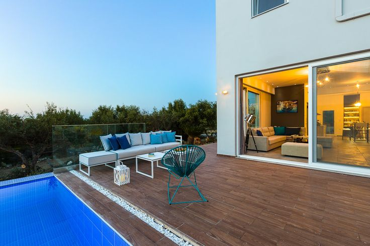www.villaoceanna.gr #villa #Crete #Adelianos_kampos #Rethymno #luxurious_accommodation #swimming_pool #love_the_view #summer #holidays #visit_Crete #private #vacation_rental #live_your_myth_in_Greece #summer_in_Crete #visit_Crete #unforgettable_memories #create_memories #huge_swimmingpool #live_your_myth_in_Crete #total_relaxation #luxury #travel #yolo