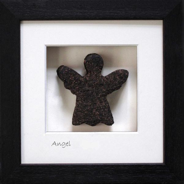 Bog Buddies - Angel -www.standun.com
