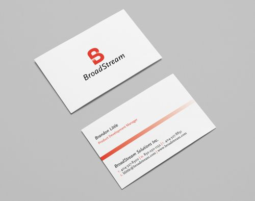 140 best business cards branding images on pinterest brand 140 best business cards branding images on pinterest brand identity business cards and brand identity design reheart Gallery