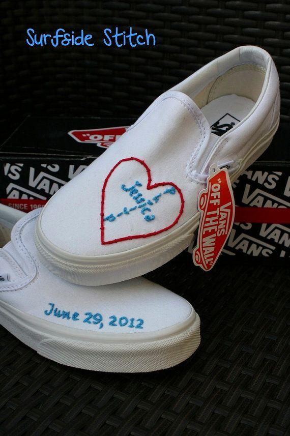 images about Custom Shoes Custom vans, Custom