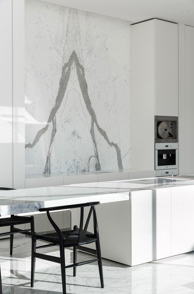 M s de 25 ideas incre bles sobre granito ligero en for Como limpiar marmol blanco manchado
