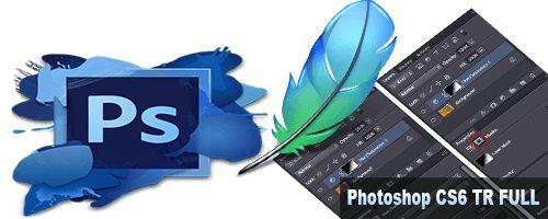 Adobe tarafından 2013 yılında satışa sunulan Photoshop CS6 Full programı en iyi fotoğraf düzenleme ve grafik tasarım programlarından birisidir. Yeni sürümleri çıkmasına rağmen halen gerek kullanım kolaylığı, gerek performansıyla sıklıkla tercih edilen adobe photoshop cs6 programı kullanıcılarına sıradışı özellikler sunmaktadır. Bunların bazılarını aşağıdan takip edebilirsiniz.