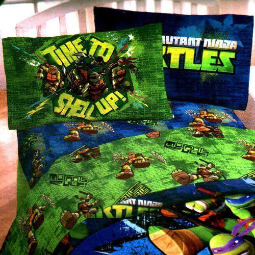 57 Best Turtles Bedroom Design Ideas Images On Pinterest