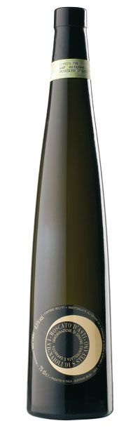 Best Moscato!  wine / vinho / vino mxm