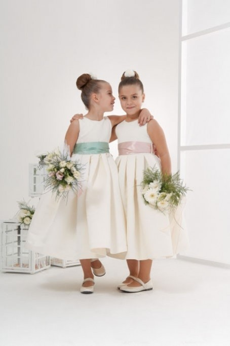 vestiti-damigelle-nicole-spose-2012.jpg